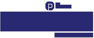 VB logo 3